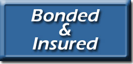 bonded_insured