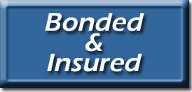 bonded_insured