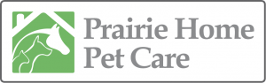 Prairie Home Pet Care